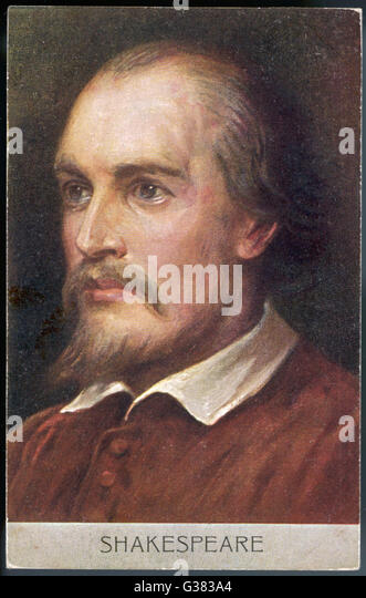 biography of william shakespeare 1564 1616 William shakespeare, 1564-1616: how culture affected him and how he affected culture download mp3 (right-click or option-click the link) this is part 2.