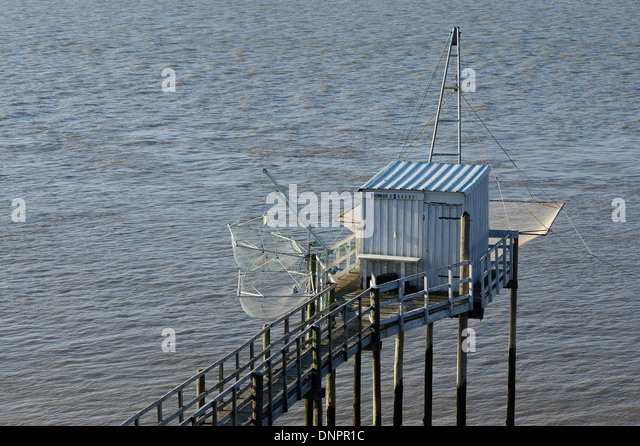 Fishing cabins stock photos fishing cabins stock images for Ice fishing cabins alberta