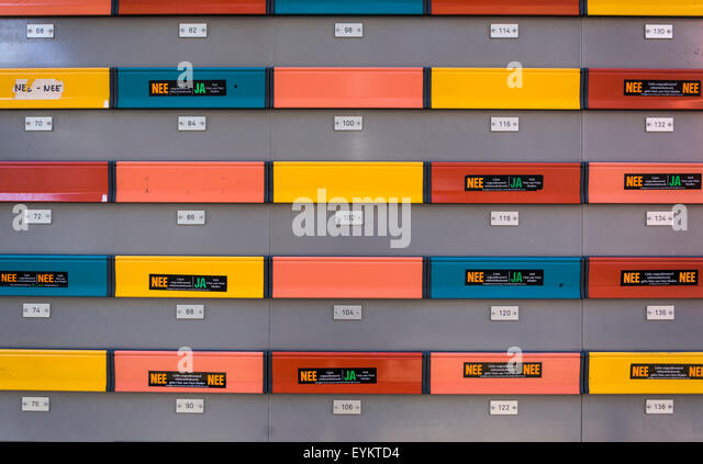 Mail Slots Stock Photos & Mail Slots Stock Images - Alamy