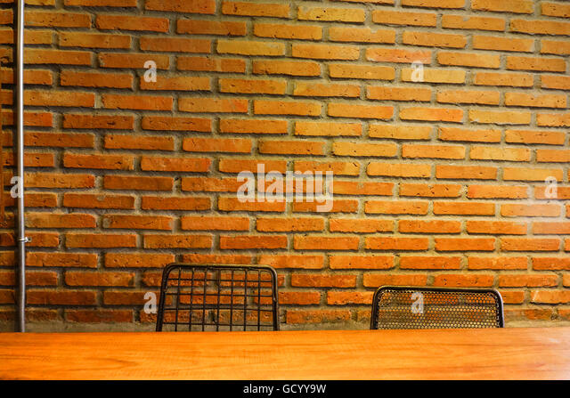 Nigh Club Stock Photos amp Nigh Club Stock Images Alamy : wood counter nightclub with seat chair stool and brick wall background gcyy9w from www.alamy.com size 640 x 447 jpeg 84kB