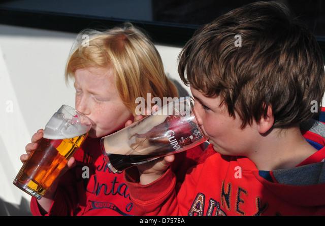 Girl enjoying with bf mms - 2 2