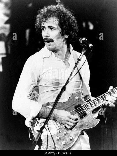 a biography of carlos santana a musician Carlos santana's wife of 34 years files for divorce carlos santana's wife of 34 years files for divorce carlos santana's publicist the musician admitted to the press that he'd made mistakes.