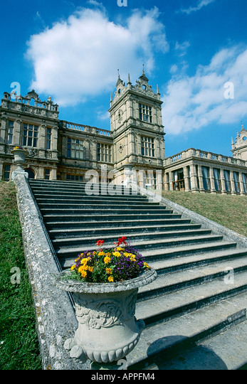 Mentmore Tower Staircase : Mentmore towers staircase related keywords