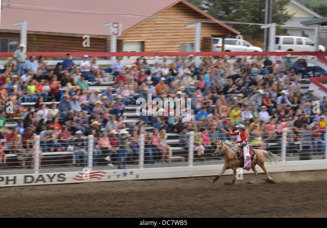 miss rodeo stock photos  u0026 miss rodeo stock images