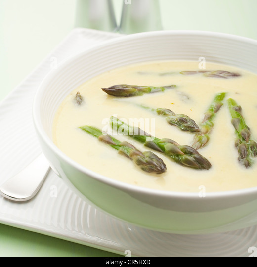 Creamy Light Stock Photos & Creamy Light Stock Images - Alamy