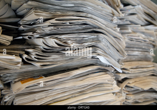 Local advertising papers, Research paper Academic Service