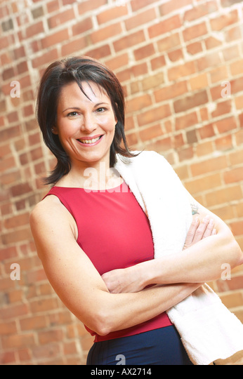 manitou springs mature singles 45 reviews of colorado springs i screwed up leaving an or the manitou springs cog it depends on your lifestyle great for families, mature singles.