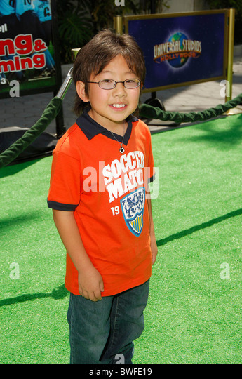 elliott cho 2014elliott cho height, elliott cho 2016, elliott cho kicking and screaming, elliott cho, elliott cho 2014, elliott cho blades of glory, elliott cho net worth, elliott cho wedding, elliott cho today, elliott cho grown up, elliott cho actor, elliott cho pictures, elliot cho 2005, elliot cho ducati, missy elliott chocha, josh elliott cho, liz cho elliott, elliot gottlieb liz cho, margaret cho elliott smith