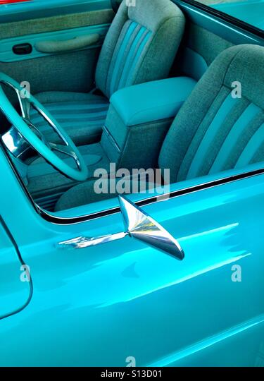 custom car paint stock photos custom car paint stock images alamy. Black Bedroom Furniture Sets. Home Design Ideas