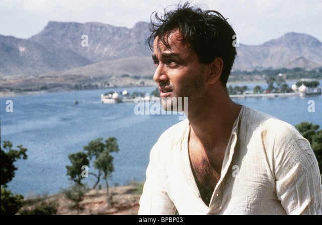art malik stolenart malik true lies, art malik wiki, art malik imdb, art malik actor, арт малик, арт малик биография, арт малик фильмография, art malik facebook, art malik homeland, art malik daughter, art malik net worth, art malik daughter died, art malik death, art malik and gina rowe, art malik harem, art malik indian summers, art malik wife, art malik filmography, art malik stolen, art malik interview