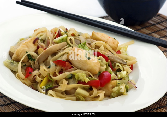 Disk fish stock photos disk fish stock images alamy for Rice noodle fish