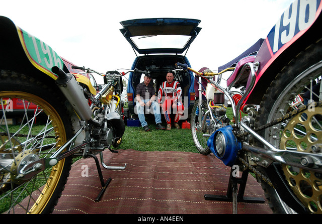 Speedway Bikes Stock Photos Amp Speedway Bikes Stock Images