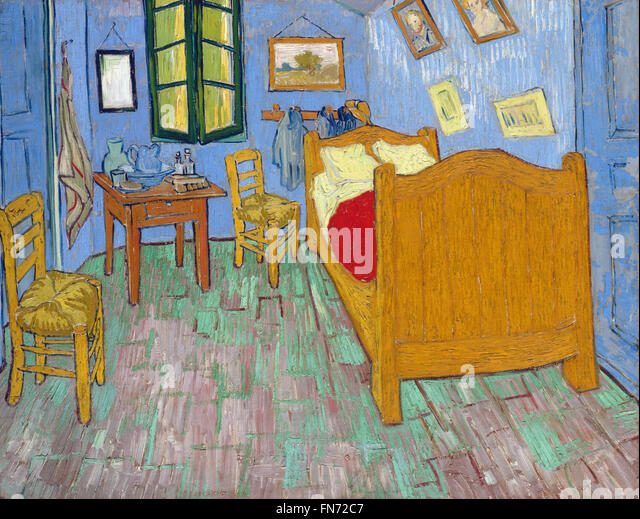 van gogh painting stock photos van gogh painting stock images
