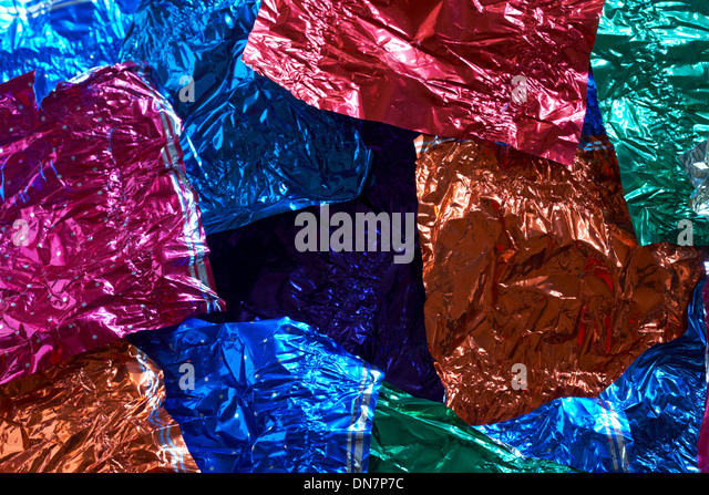 Chocolate Wrappers Stock Photos & Chocolate Wrappers Stock Images ...