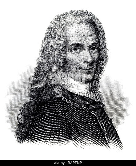 a biography of francois marie arouet voltaire Biography françois-marie arouet was  / short biography francois marie arouet pen  death at primacy age of voltaire, allonym of françois-marie arouet,.