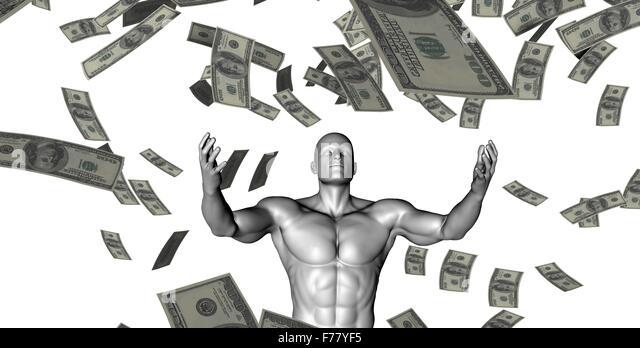 shared money stock photos  u0026 shared money stock images