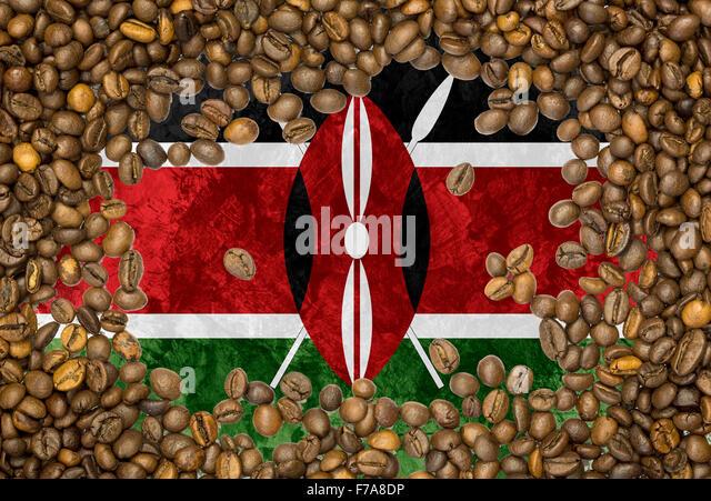 Kết quả hình ảnh cho Kenya coffee
