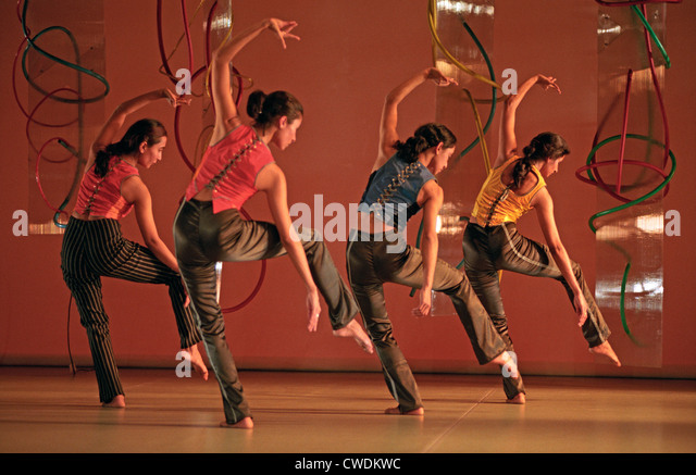 Dance Choreography Ballet Theatre Stock Photos & Dance ... | 640 x 437 jpeg 79kB