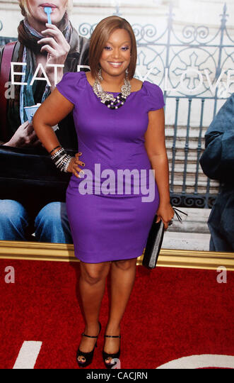 Sunny Anderson sunny anderson stock photos & sunny anderson stock images - alamy