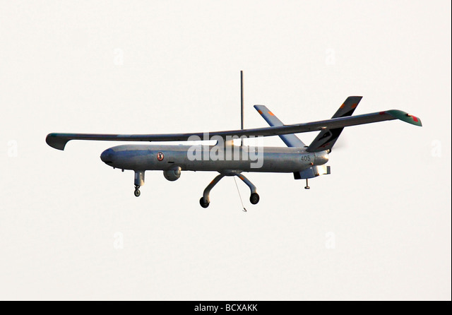 Unmanned Aerial Systems Stock Photos Amp Unmanned Aerial