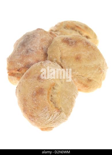 how to make ciabatta bread rolls