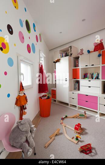 Modular Stock Photos Modular Stock Images Alamy