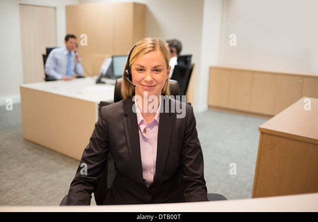 Hotel Reception Desk Stock Photos & Hotel Reception Desk ...