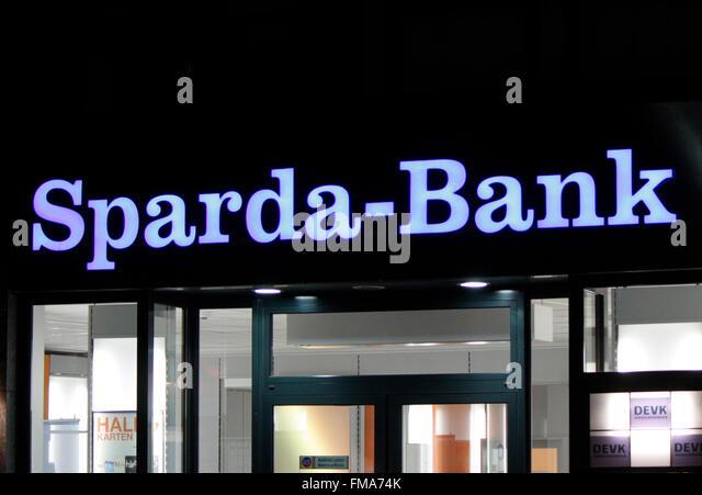 sicheres online banking sparda bank ostbayern