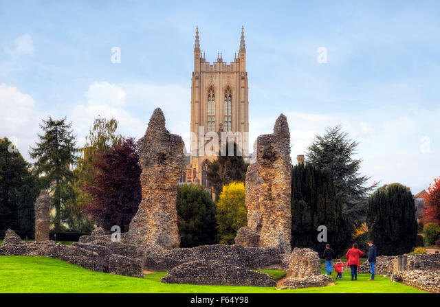 Bury Saint Edmunds United Kingdom  city pictures gallery : Bury St Edmunds Stock Photos & Bury St Edmunds Stock Images Alamy