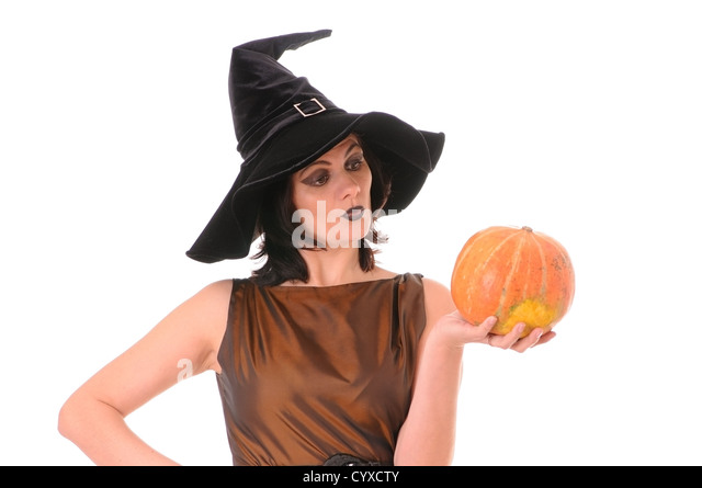 witch burning stock photos witch burning stock images alamy. Black Bedroom Furniture Sets. Home Design Ideas