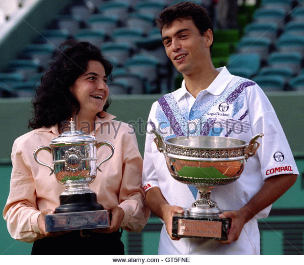 winners of the french open