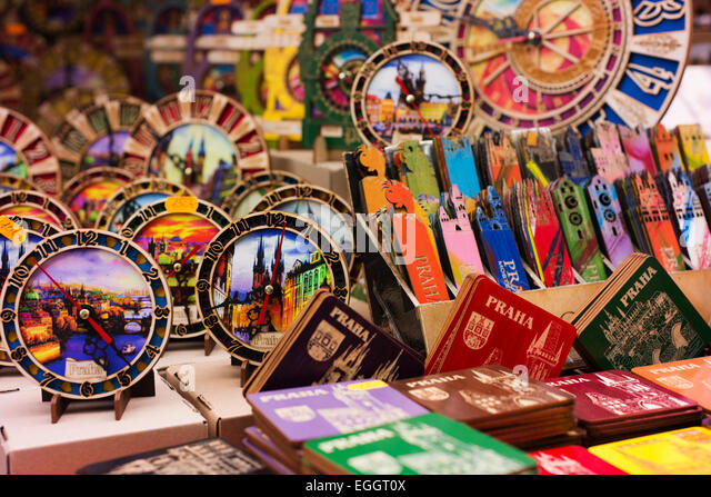 http://l7.alamy.com/zooms/bb70539277a44007b772cfbe33ed60b4/tourist-trinkets-for-sale-at-a-market-in-pragues-old-town-eggt0x.jpg
