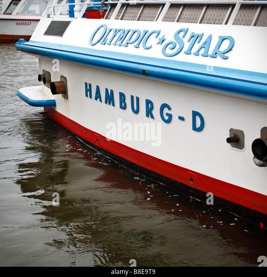 Deu Symbolic Stock Photos & Deu Symbolic Stock Images