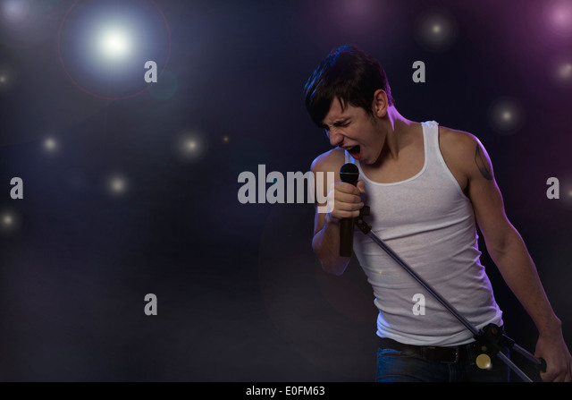 Rockn Stock Photos & Rockn Stock Images - Alamy