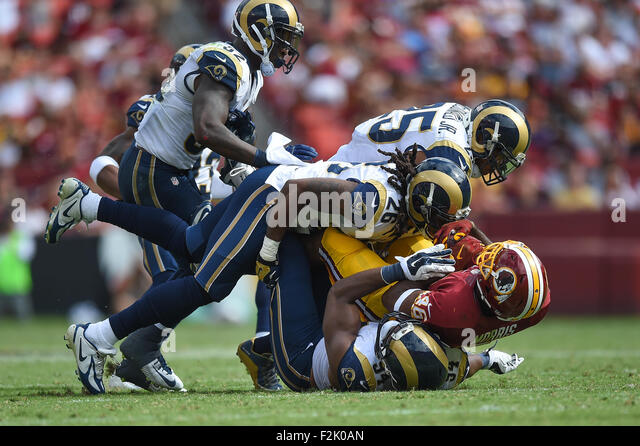 st. louis rams rams keeping robert quinn fresh and its paying off mens st. louis rams 26 mark barron
