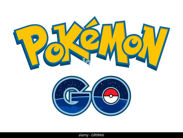 Green Vector Pokemon Images