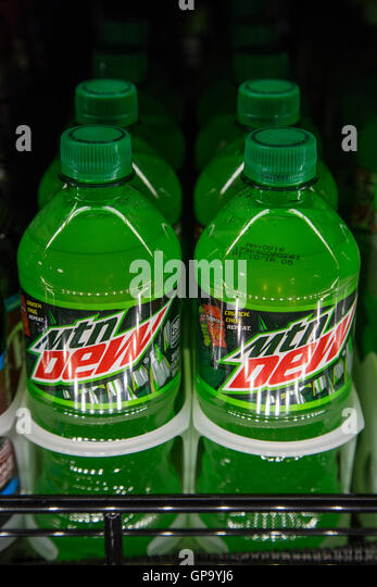 mountain dew selecting new creative Mountain dew: selecting new creative case solution,mountain dew: selecting new creative case analysis, mountain dew: selecting new creative case study solution, the main key role in the selection of creative brand communications, brand-building problems in the turbulent cultural environment, the problem of the.