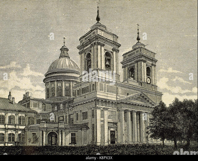 French Architect 19th century french architecture stock photos & 19th century