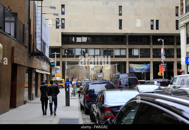 Fifty Nyc Hotel To Lincoln Center