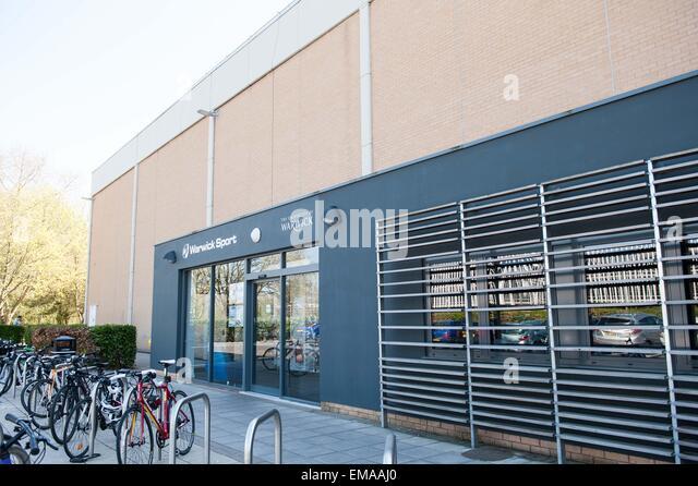 Facilities Stock Photos Facilities Stock Images Alamy