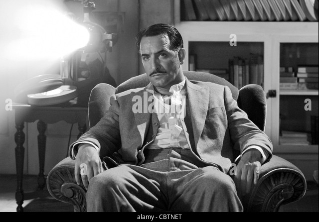 Jean michel stock photos jean michel stock images alamy for Dujardin hazanavicius