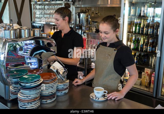 waitering jobs sydney - photo#33