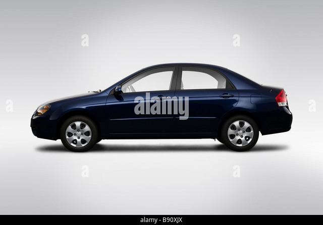 Spectra Stock Photos Amp Spectra Stock Images Alamy