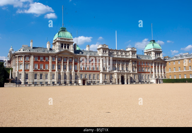 admiralty house - photo #41