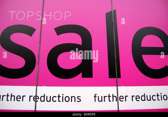 Shoe Sales West Cornwall
