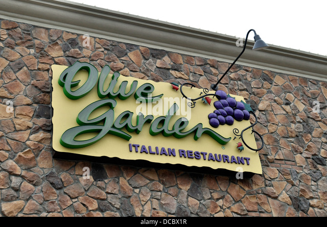Olive Garden Stock Photos & Olive Garden Stock Images  Alamy. Breakup Signs Of Stroke. Hemolytic Streptococcus Signsheat Exhaustion Signs. Random Signs. Superman Signs Of Stroke. Wealth Signs Of Stroke. Egual Signs. Demolition Signs. Safe Driving Signs Of Stroke