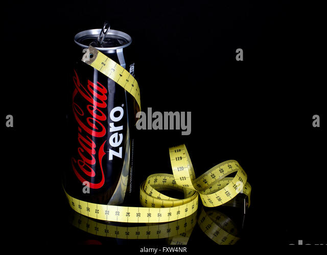coke zero stock photos coke zero stock images alamy. Black Bedroom Furniture Sets. Home Design Ideas