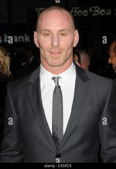 matt gerald girlfriend