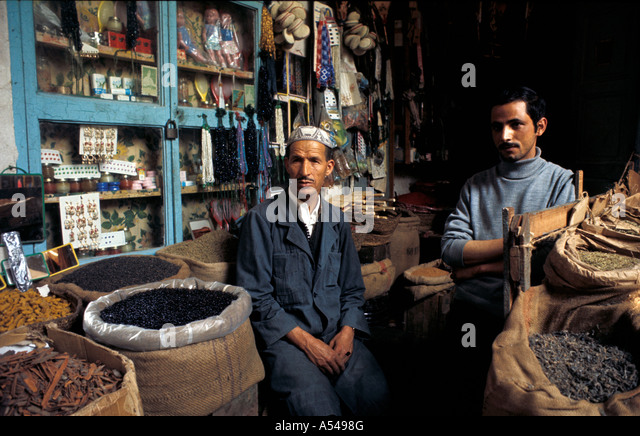 developing countries morocco With 189 member countries, staff from more 170 countries, and offices in over 130 locations, the world bank group is a unique global partnership: five institutions working for sustainable solutions that reduce poverty and build shared prosperity in developing countries.