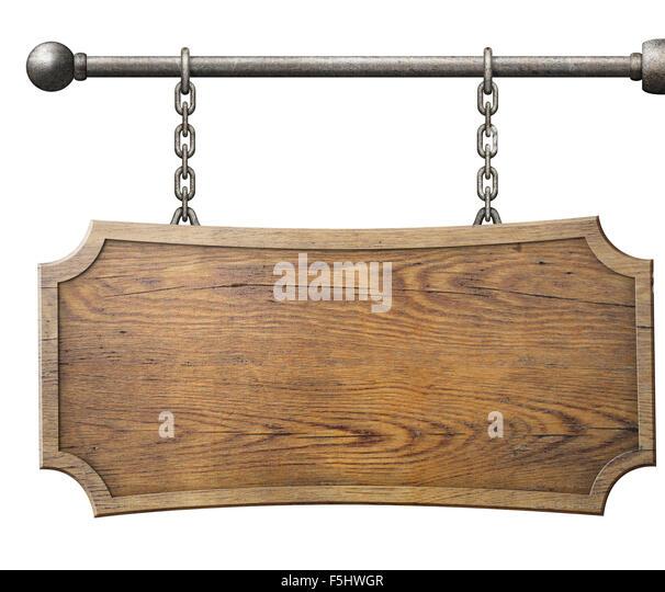 hanging sign metal stock photos amp hanging sign metal stock